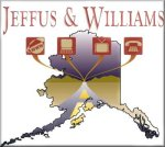 Jeffus & Williams Co.
